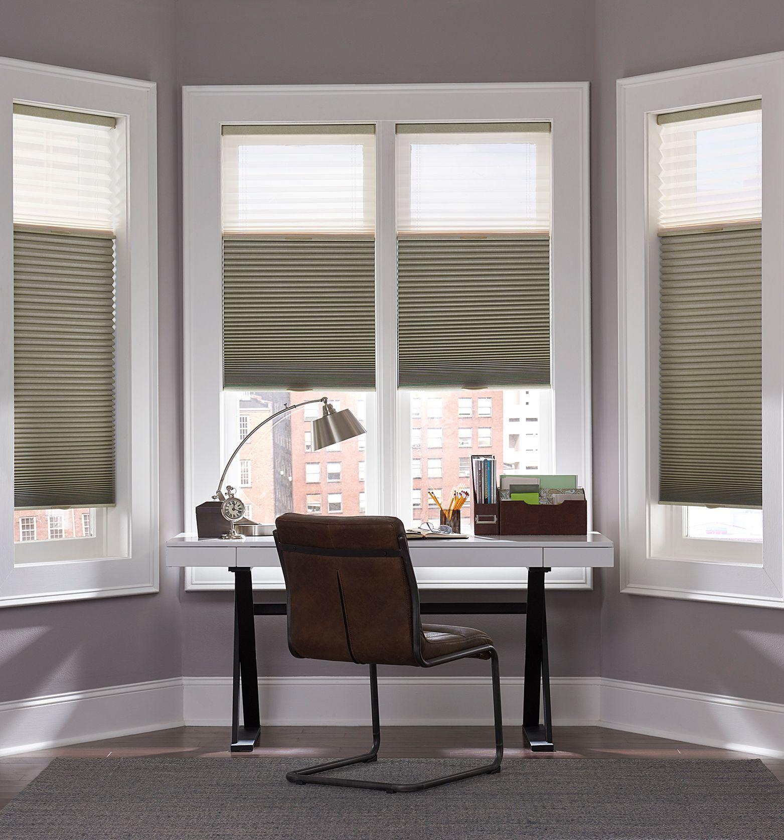 7 Eloquent Simple Ideas Blackout Blinds Bedroom Modern Blinds Layout Patio Blinds Sun Sheer Blinds Sim Blinds For Windows Bay Window Blinds Living Room Blinds