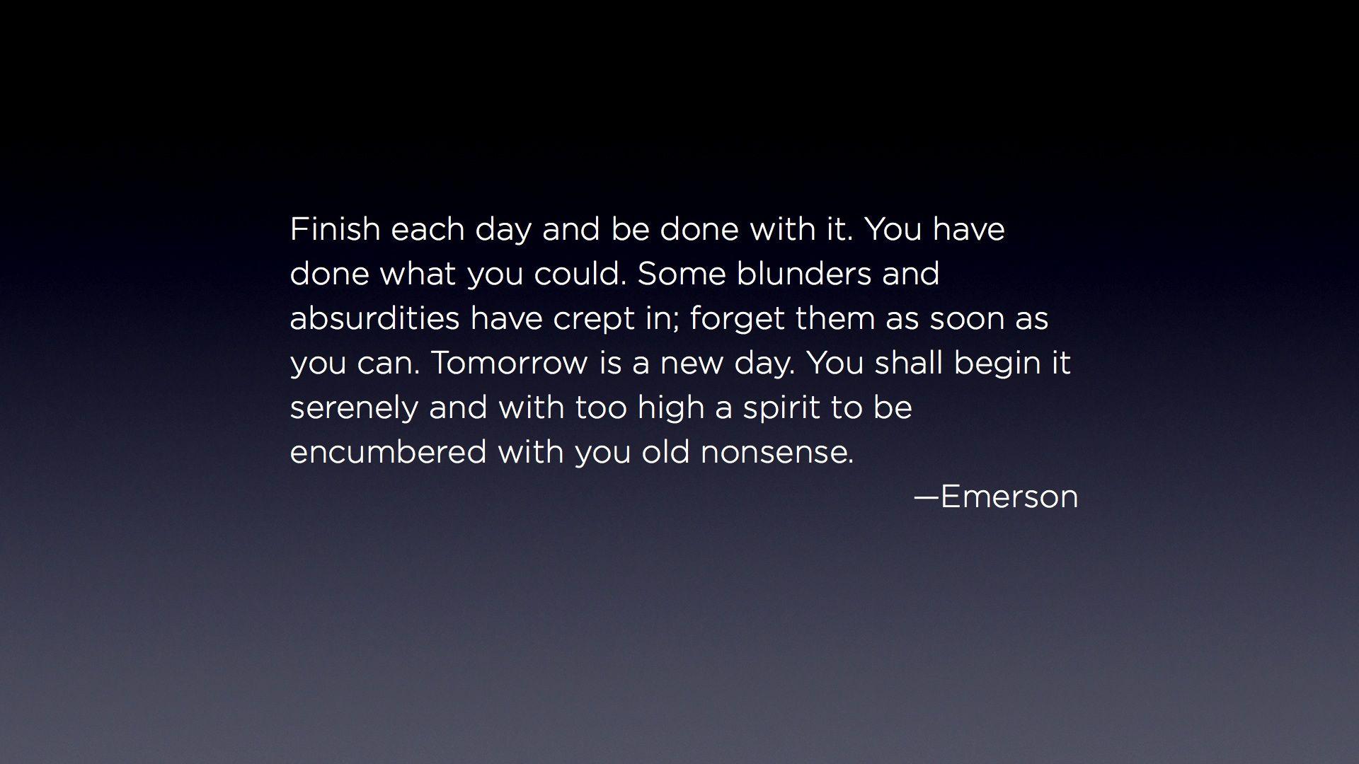 Ralph Waldo Emerson Quote Badges Click Image To Download Desktop