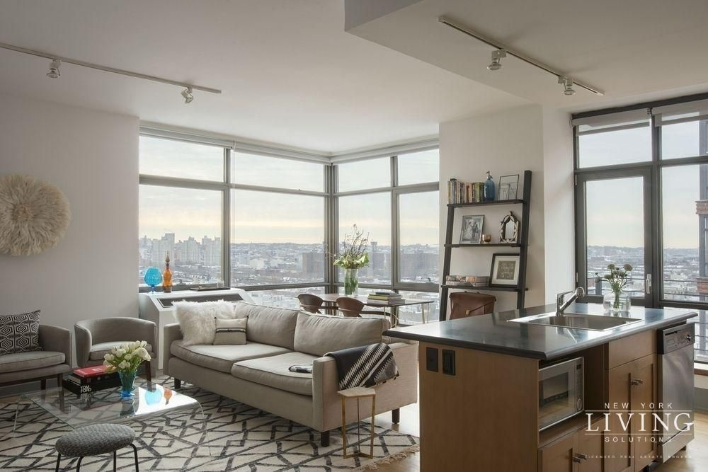 2 Bedrooms 2 Bathrooms Apartment For Sale In Cobble Hill Brooklyn Apartments For Rent Apartment Bedroom Decor 2 Bedroom Apartment