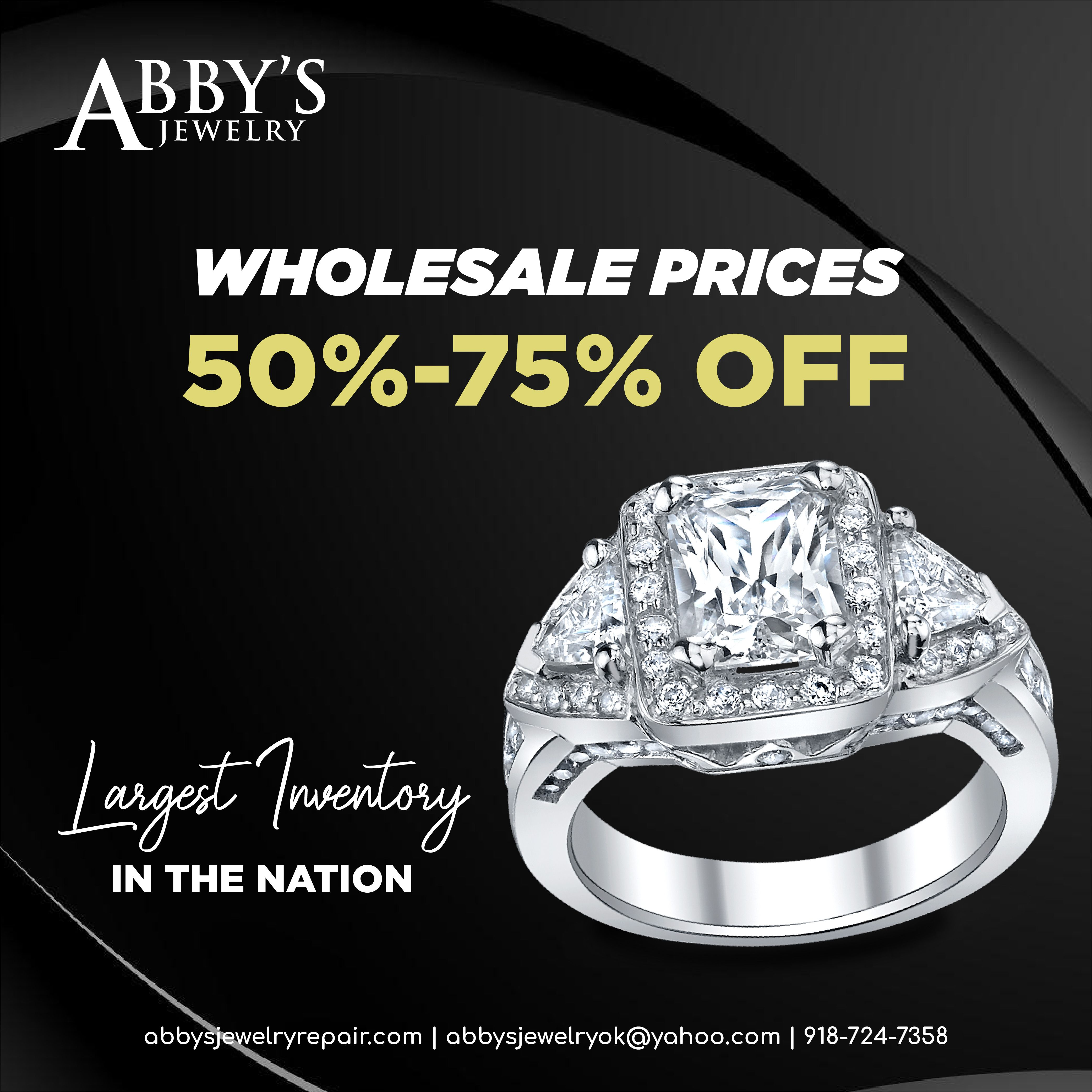 31++ Diamond and jewelry buyers tulsa ok ideas in 2021