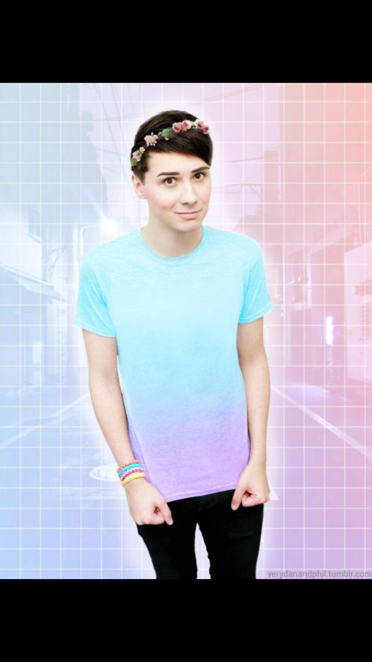 Pin By Froggypocket On Dan And Phil Dan And Phil Phil Dan Howell