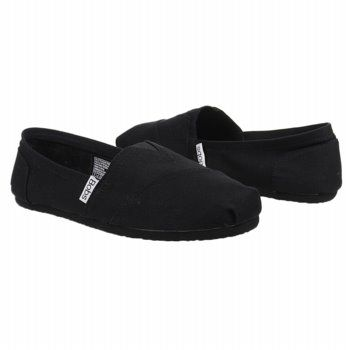 8be40dc1779d Bob s Corduroy Slip On s (They re like Tom s but Sketchers version ...
