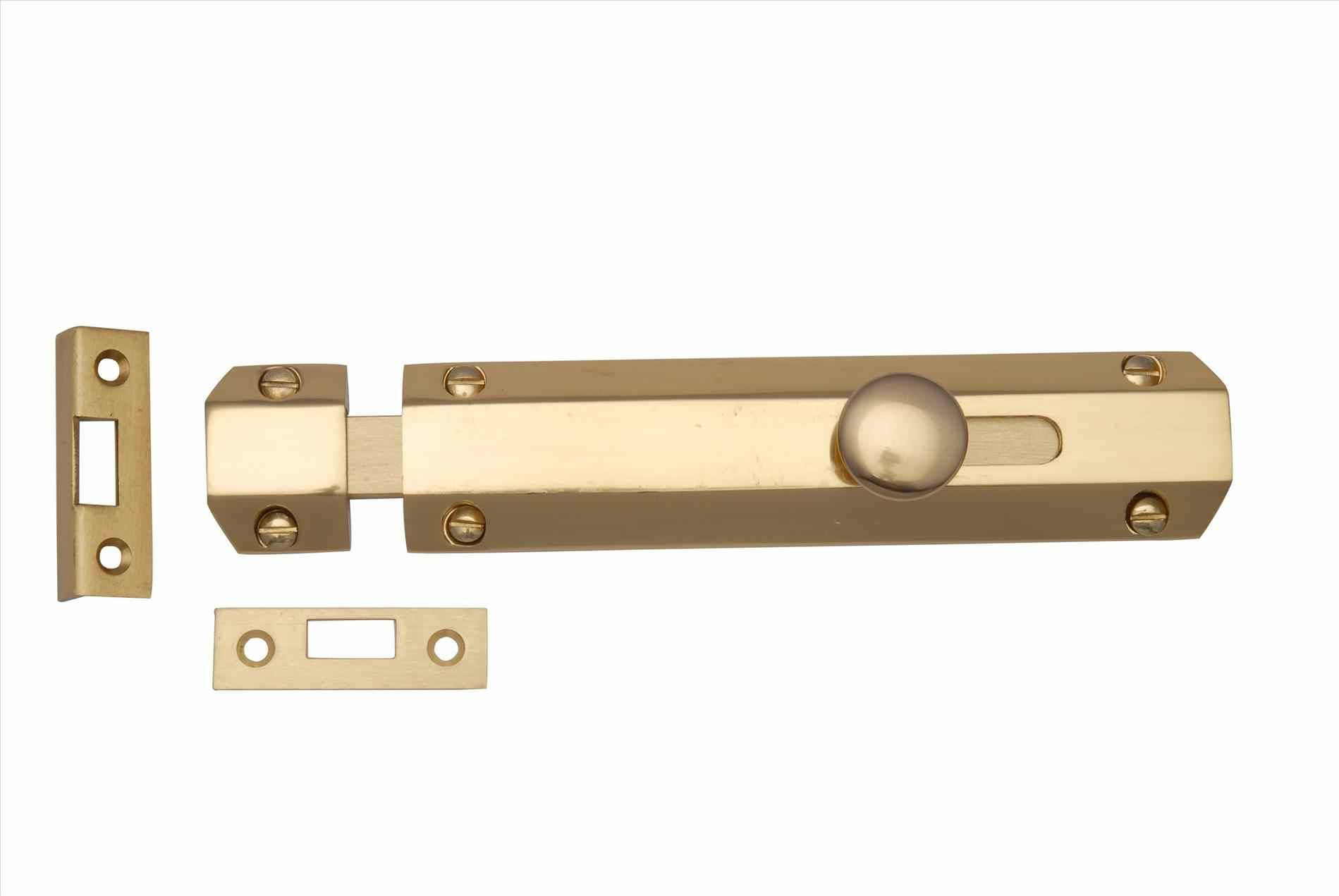 door lock types. Door Latch Types Bolt U Heavy Duty Polished Chrome Mm Straight For Modern Different Lock