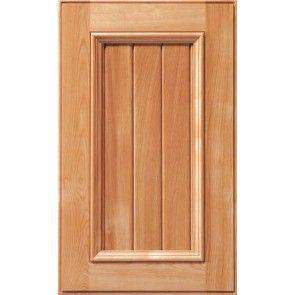 Davenport Cabinet Doors 3 4 Kitchen Cabinet Door Styles Cabinet Doors Cabinet Door Styles