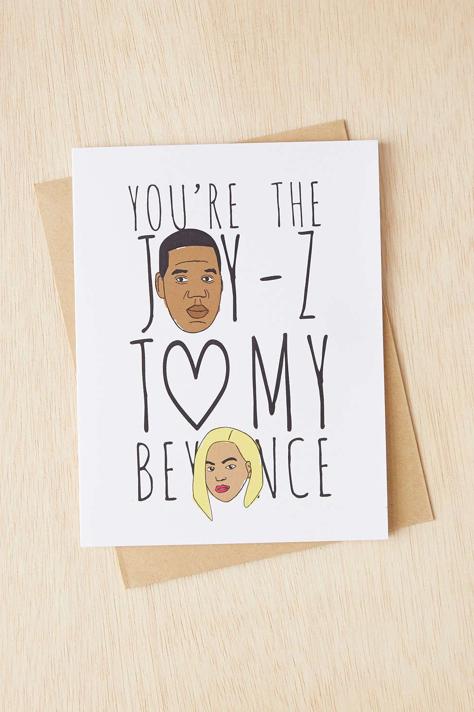 not cheesy valentines day cards