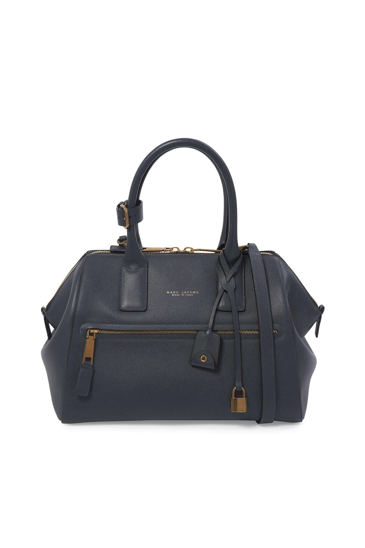 19425655acb7 Handtasche - nero