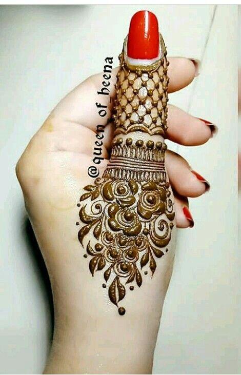 Pinterest Mountain Henna Tattoo Pics: Mehndi, Henna, Henna Art Designs