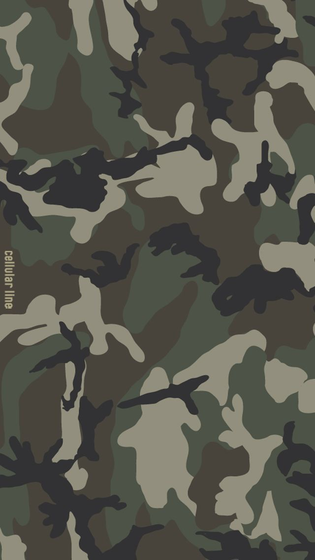 Us Army Download Background Hd Iphone 6 Wallpapers Is A Fantastic Hd Wallpaper For Your Pc Or Mac And Camo Wallpaper Camouflage Wallpaper Camoflauge Wallpaper