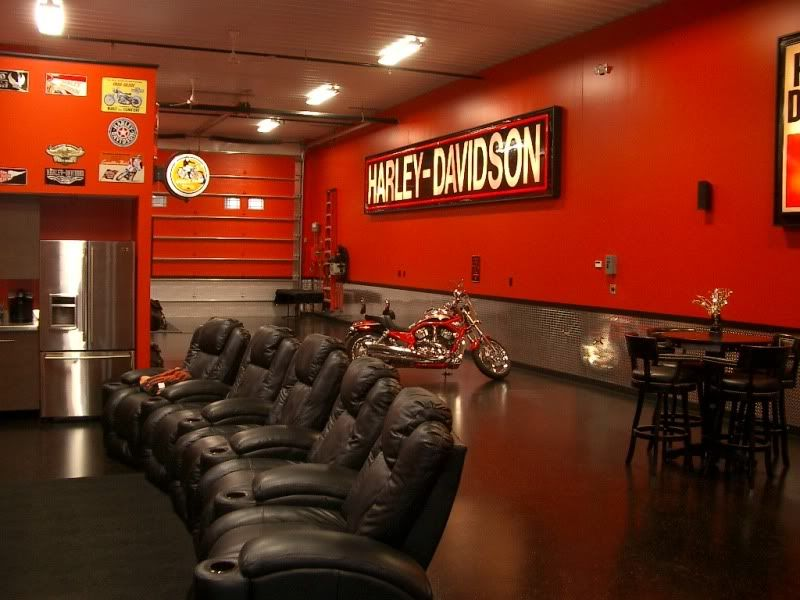 Man Cave Garage Plans Harley Garage Coming Soon Page 2 Harley Davidson Forums Man Cave Furniture Man Cave Design Harley Men