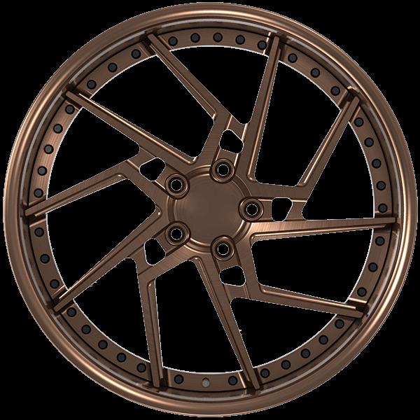 Pin On Bronze Wheels Rims