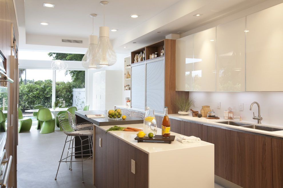 Image Result For Back Painted Glass Cabinet Doors Leblanc Condo In