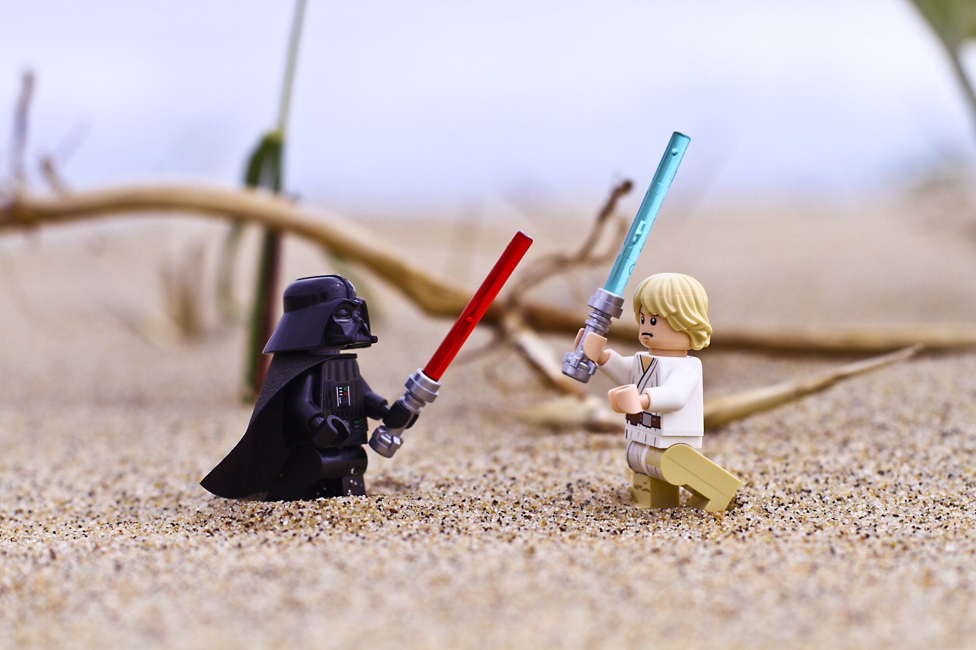 Epic star wars scenes google search star wars party pinterest epic star wars scenes google search star wars party pinterest star wars party voltagebd Images