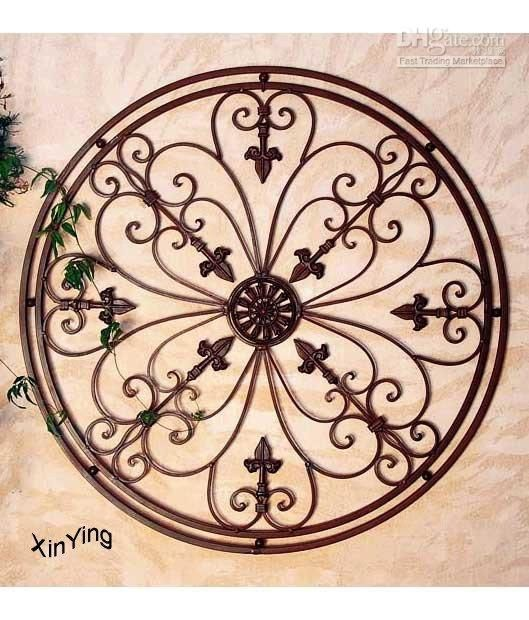 Wholesale Xinying Crafts Buy Xinying Crafts Metal Wall