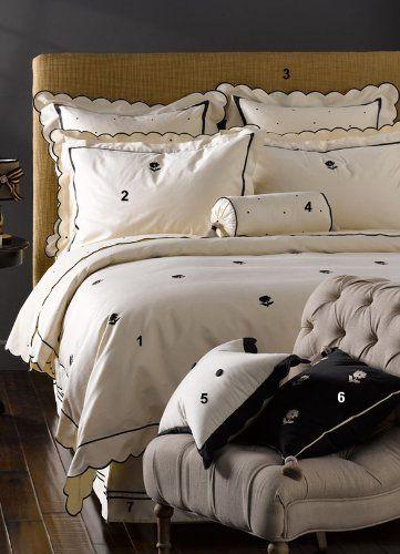 Pin By F Sr On Home Wishlist Pinterest Duvet Bedroom