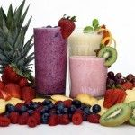 5 Smoothie Recipes for Beautiful Healthy Skin | Indian Makeup blog, Indian Beauty Blog, Beauty Product Reviews Blog