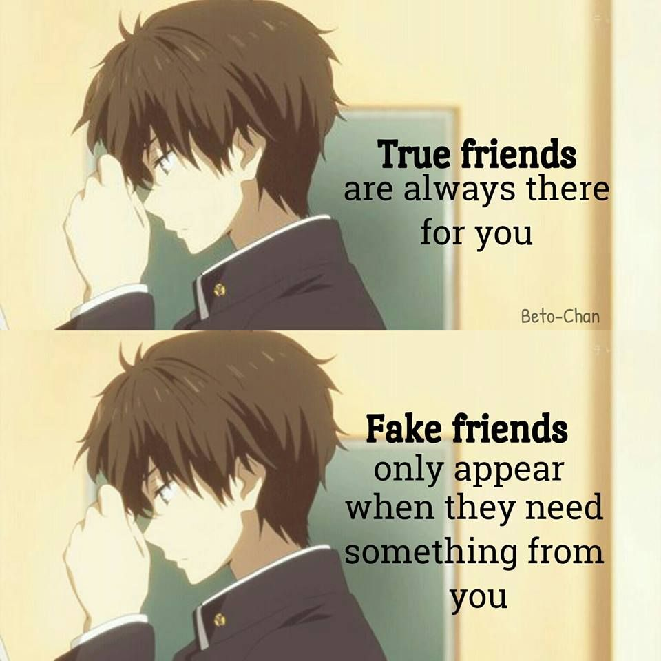 Anime Hyouka Quotes