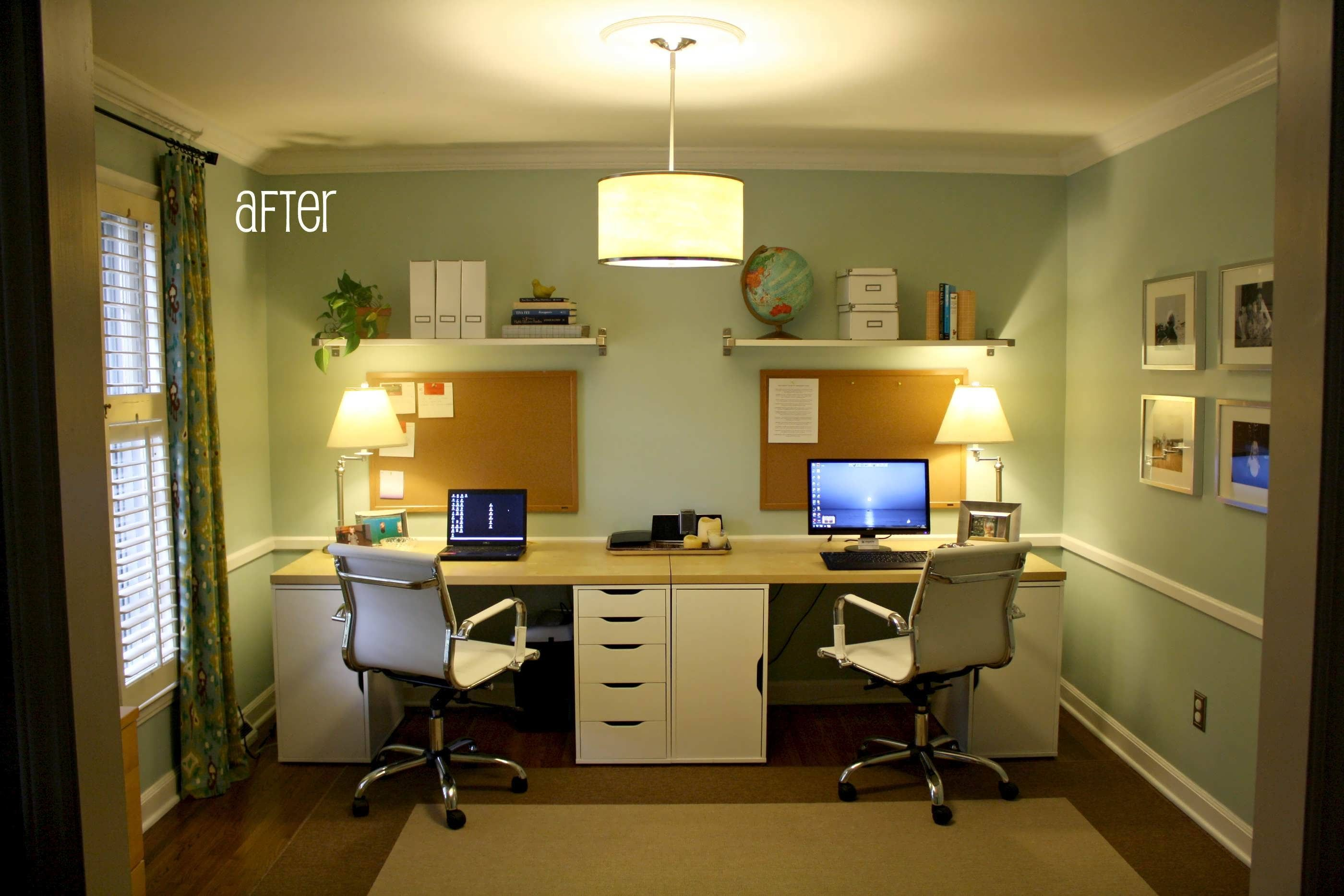 99 Home fice Double Desk Country Home fice Furniture Check