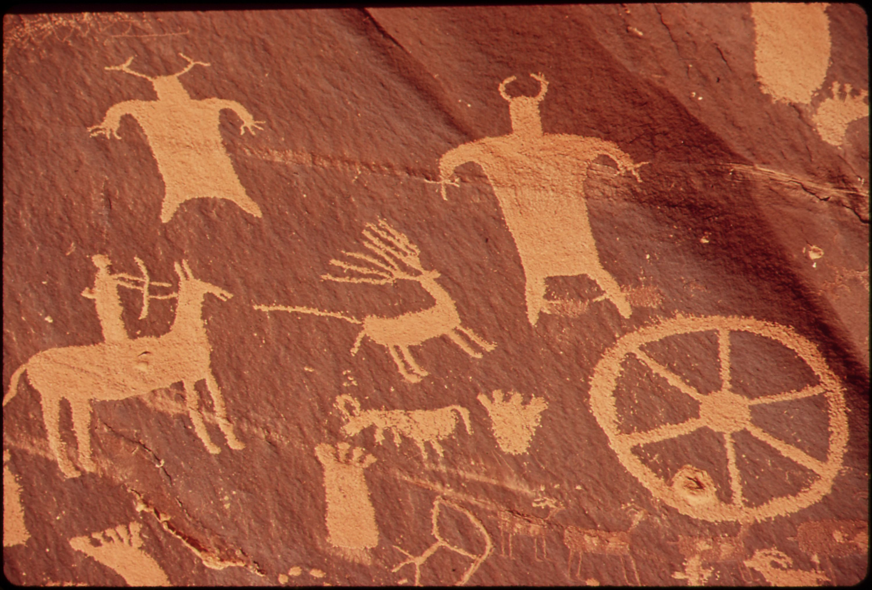 worksheet Pictographs indian petroglyphs and pictographs in pueblo county colorado colorado