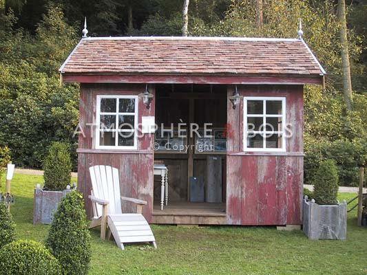 atmosphere et bois importateur d 39 anciennes granges canadiennes se mariant bien avec fauteuil. Black Bedroom Furniture Sets. Home Design Ideas