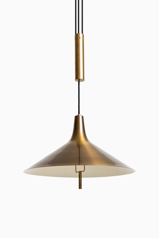 Ceiling Lamp Ceiling Lamp Lamp Light House Lamp