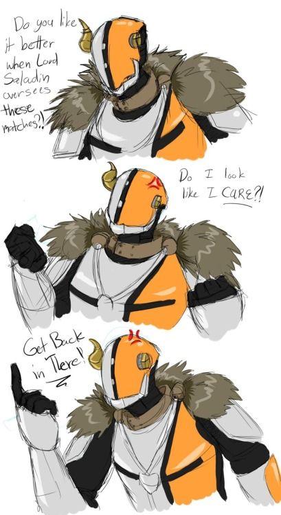 Lord Shaxx Memes : shaxx, memes, Sassy, Shaxx, Destiny, Game,, Comic,, Fallen