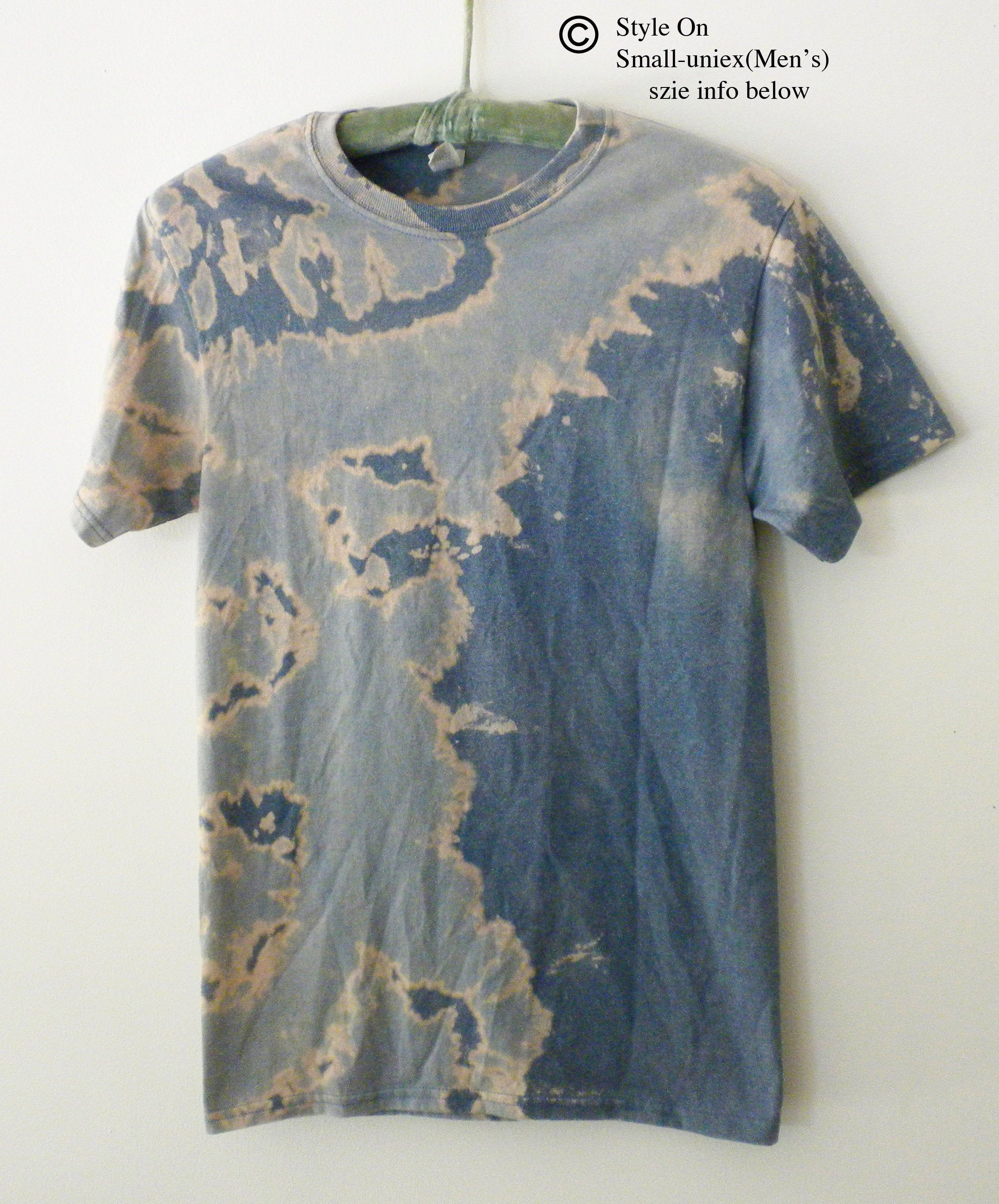 Pin On Tee Shirts From Style On