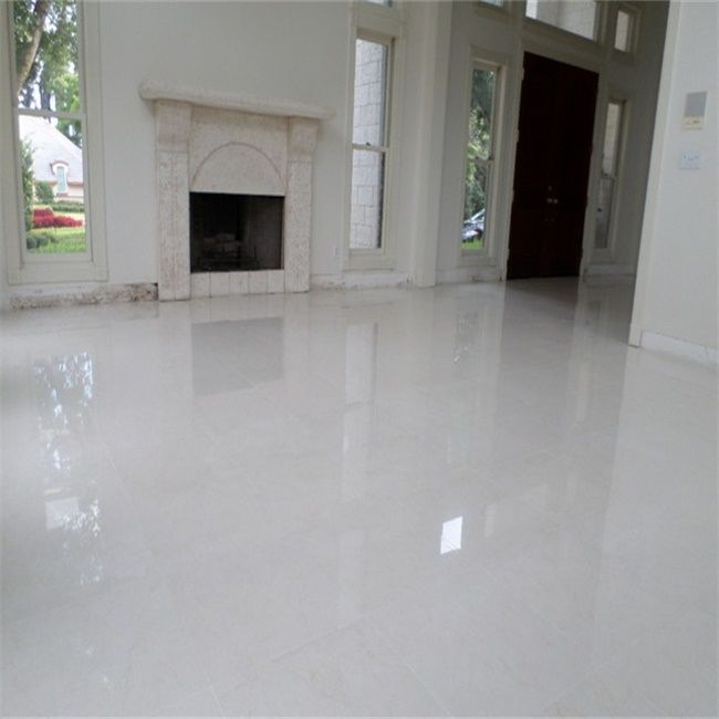 Time To Source Smarter Ceramic Floor Tile Living Room Flooring