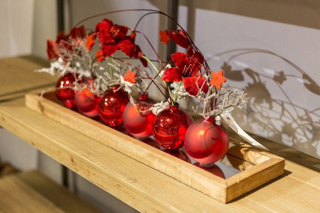 Bilder Weihnachten Nov 2014 Willeke Floristik Boze