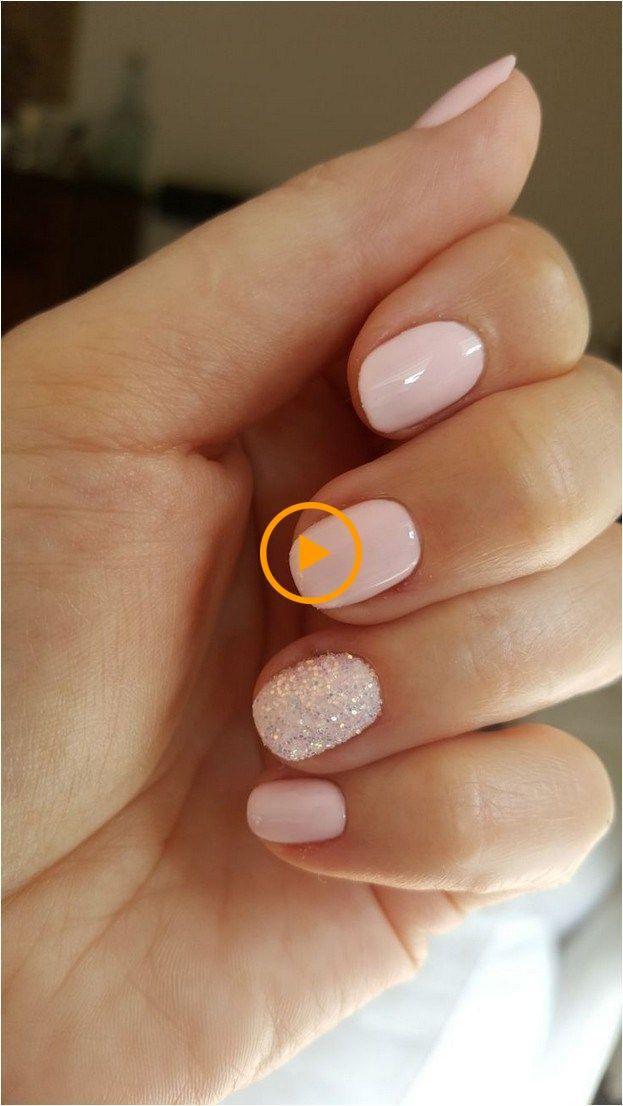 Spring For Gel Nails Glitzergelnageldesigns Short Short Acrylic Nails Designs Glitter Gel Nails Gel Nails