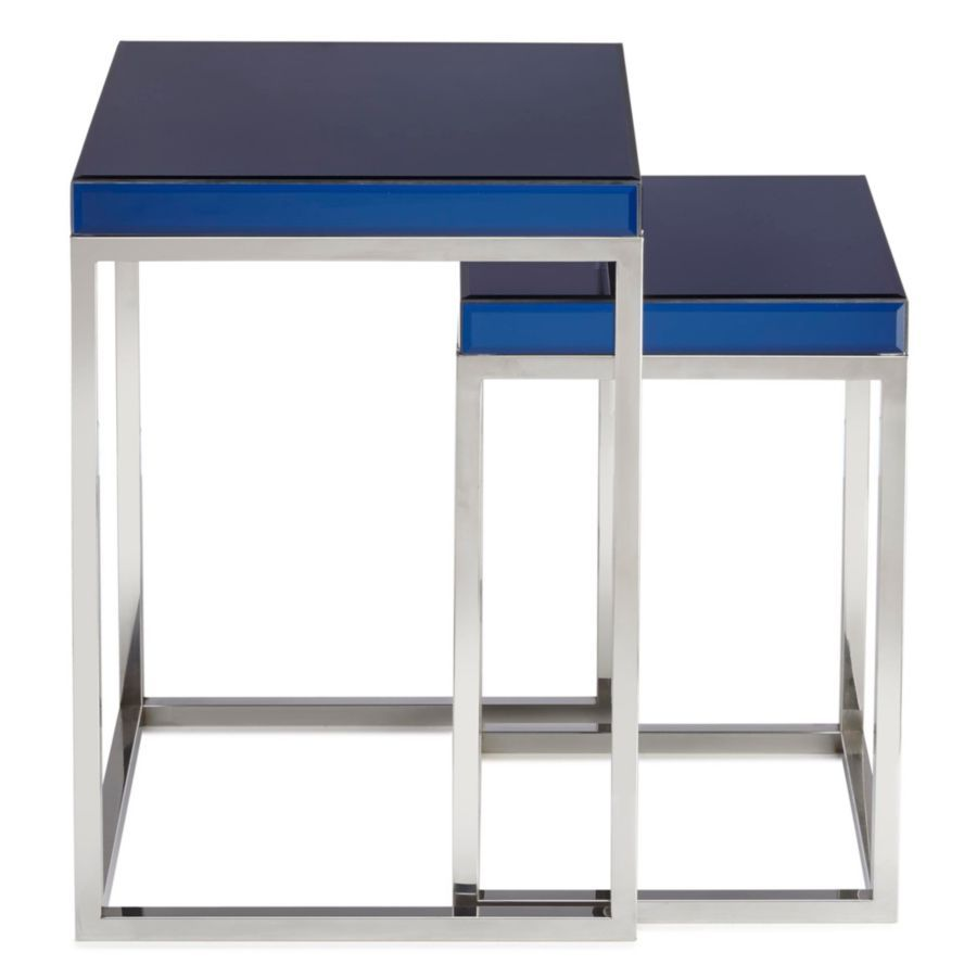 Prado Accent Tables Table Table Settings Table Furniture