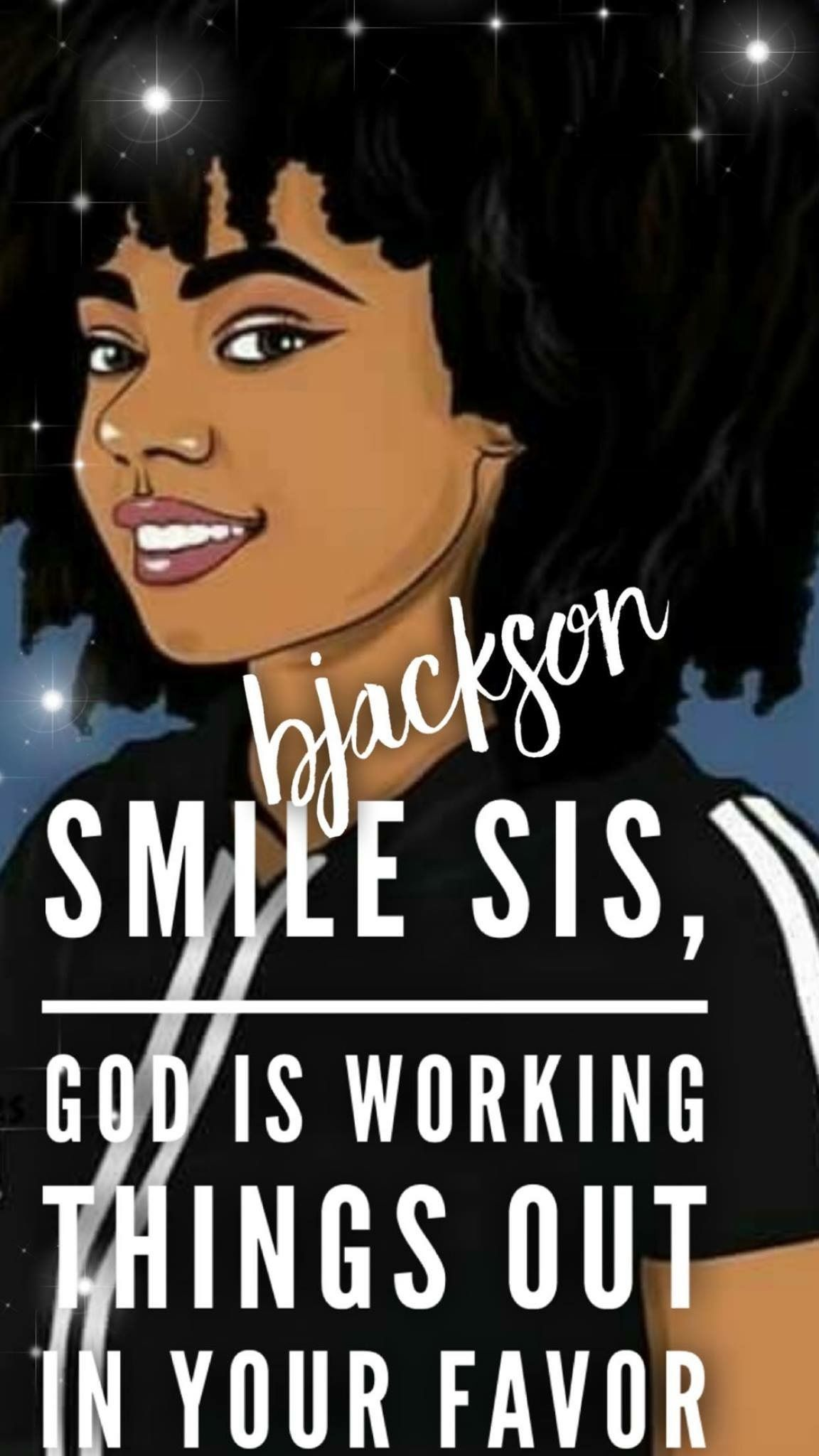 6 26 19 Yesss Lord Doingthedanceofjoy Strong Black Woman