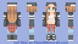 http www planetminecraft com skin ag sweg male version in desc