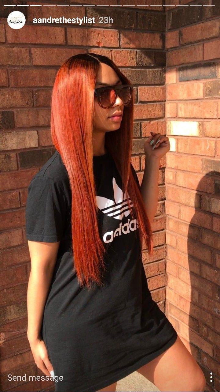 Woollffiie cute hair ideasweavesshort cutts u color pinterest