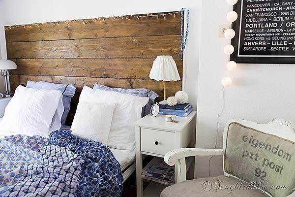 Bedroom Decor Adding A Blue Blanket Bedroom Decor Blue Blanket