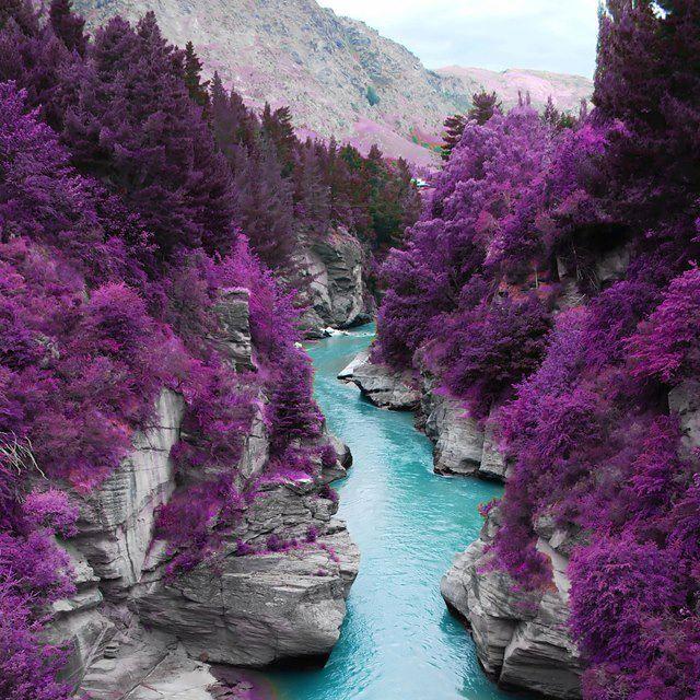 Isle of Skye_Scotland