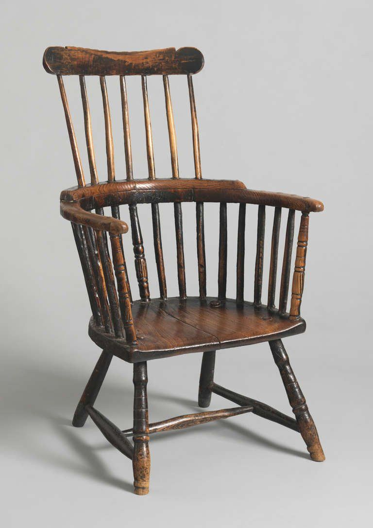 Antique Windsor Chairs for Sale - Home Office Desk Furniture Check more at  http:/ - Antique Windsor Chairs For Sale Antique Furniture