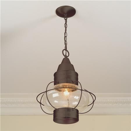 Kitchen Latern Lights Nautical Hanging Lantern Light Fixture For Over The Kitchen Sink Or Lantern Light Fixture Hanging Lantern Lights Hanging Lanterns