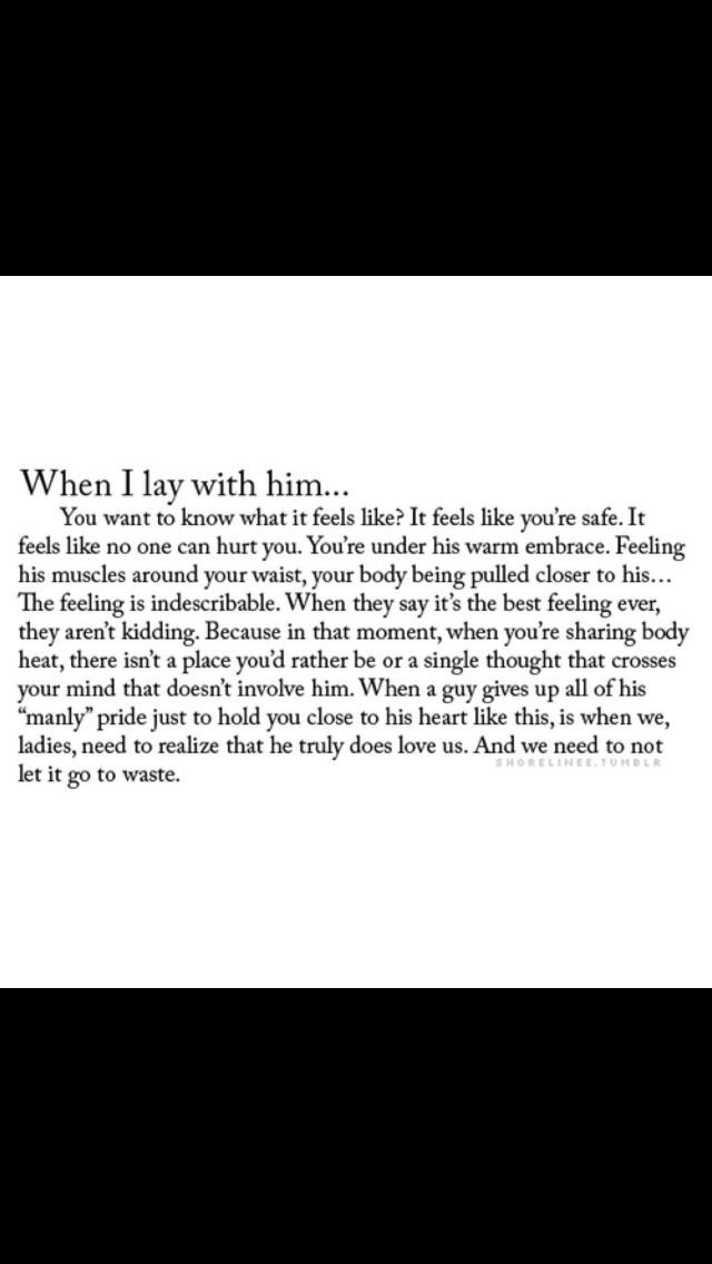 Lovequote Quotes Heart Relationship Love How True