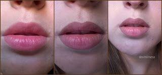 Rimmel 1000 Kisses Lip Liner Olovka Za Usne Nijansa 047