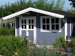 Bildergebnis für gartenhaus streichen Gartenhaus, Haus