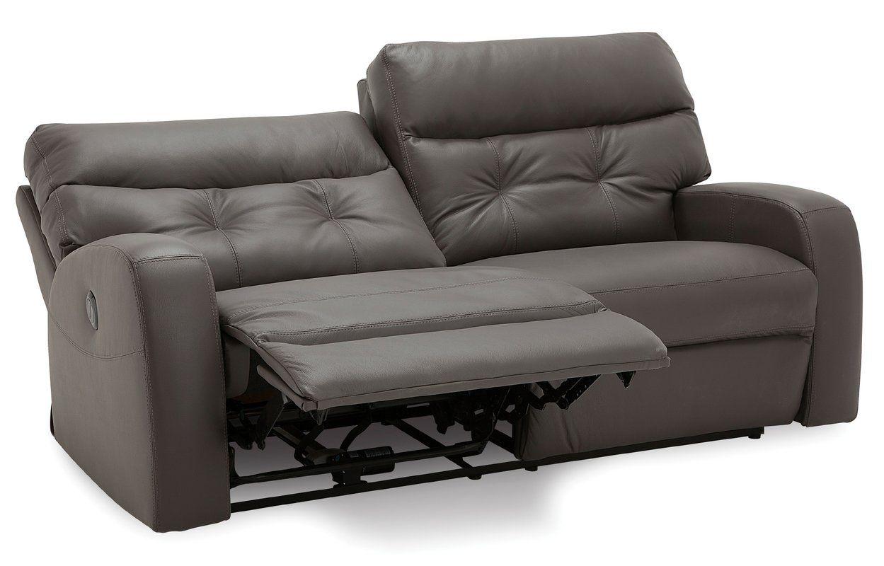 Palliser Furniture Southgate Reclining Sofa Wayfair Palliser Furniture Best Sofa Reclining Sofa