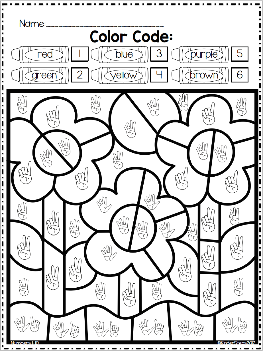 Kindergarten Morning Work For The Entire Year Kindergarten Morning Work Math Centers Kindergarten Kindergarten Math Worksheets [ 1230 x 923 Pixel ]