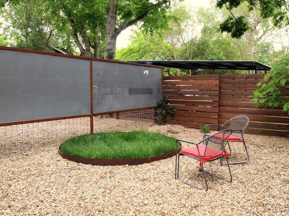 Used Brick Patio In Half Bond Design   Google Search. Wire Fence PanelsBrick  ...