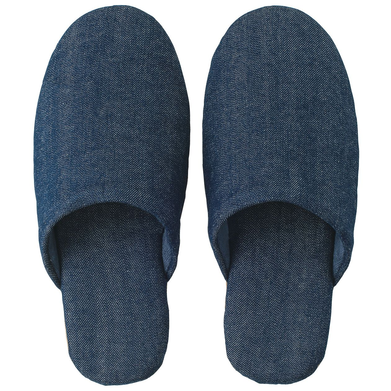fb6768ffcbd0 Image result for slippers Muji Online Store