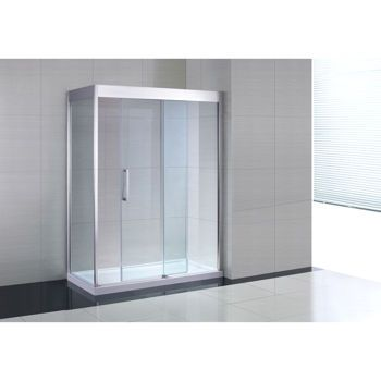 Aruba Shower Kit Corner Shower Kits Shower Kits Tall Cabinet Storage