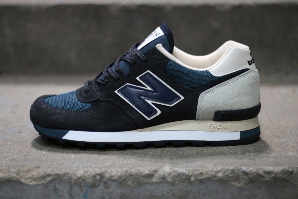 zapatillas new balance 575