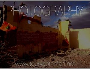 Prosperity_-_photography_page_31
