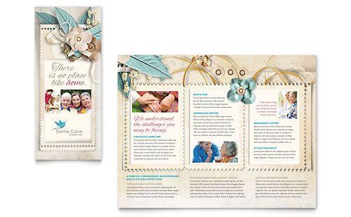 Free Tri Fold Brochure Templates Microsoft Word. Doc.#15001225