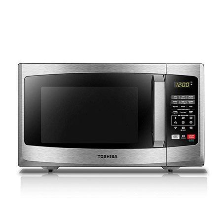 Pin On Toshiba Microwave Reviews