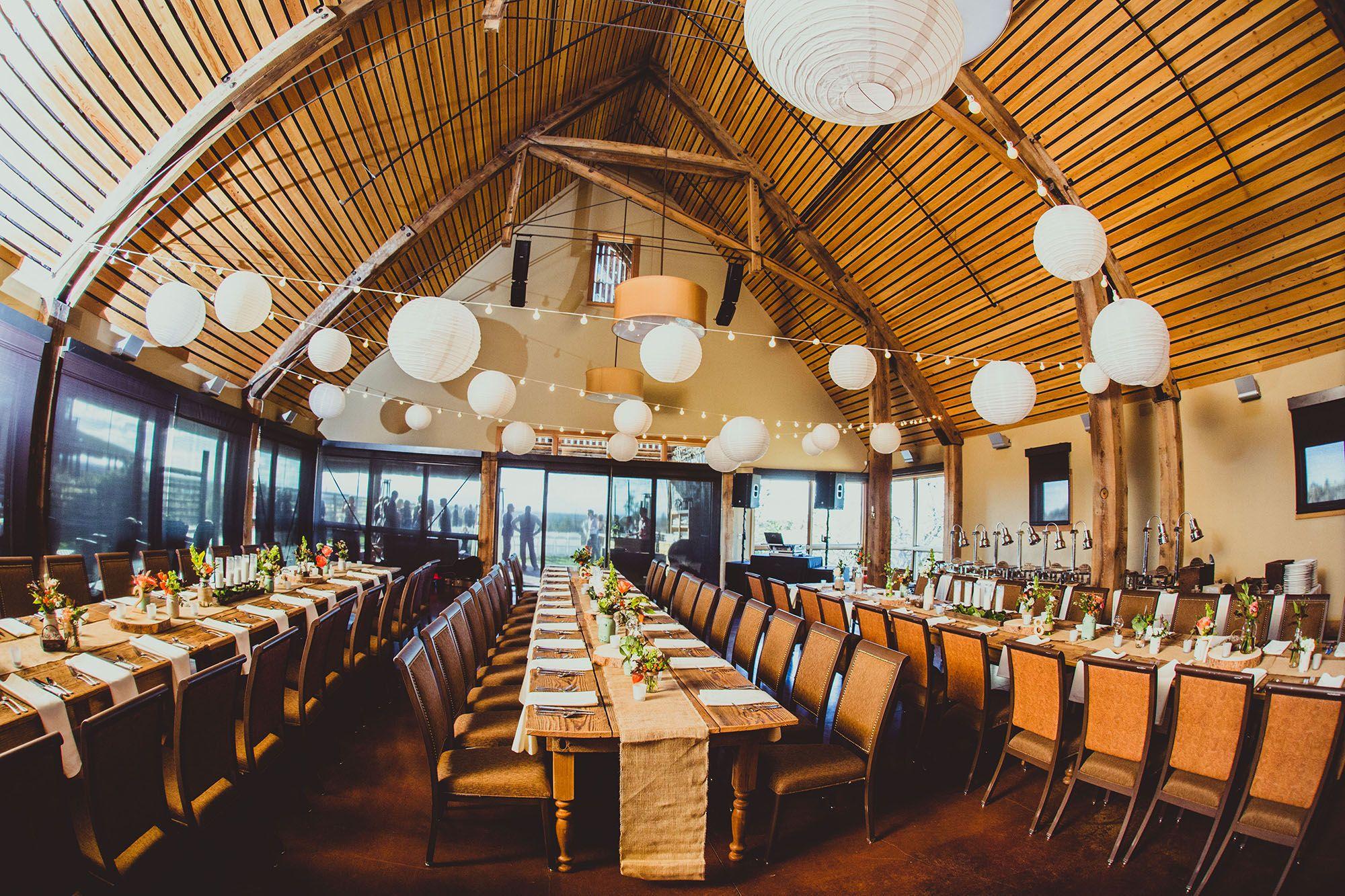 Jackie and Sarah The Barn Wedding Venue 2 | Wedding venues ...